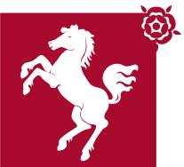 Logo Steuerberaterkammer Westfalen-Lippe