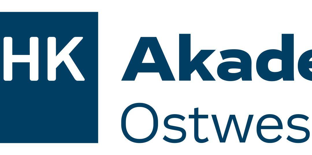 IHK-Akademie Ostwestfalen